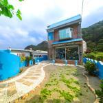 Blue Sea Romance B&B, Green Island