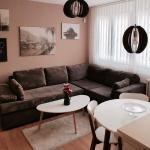 Studio Gold Apartment,  Sarajevo