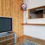 Guest House M, Kanazawa