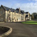 Lomond Castle Apartment,  Balloch
