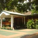 Palace Hotel Matale, Matale
