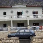 Tarski Apartments, Kotor