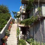 Dubrovnik Apartment Nepe, Dubrovnik