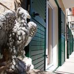 Guest House Ivona, Makarska