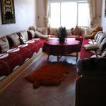 Mazagan Appartement,  Azemmour