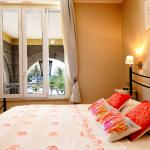 Onda Marina Rooms,  Cagliari