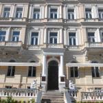 Hotel Rudolf II, Karlovy Vary