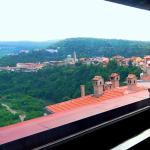 Hotel Comfort,  Veliko Tŭrnovo