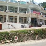 Hotel New Vishwanath Residency, Gupta Kāshi