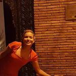 Riad Dar Augusta,  Marrakech