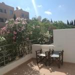 Lovely sweet town house,  Paphos City