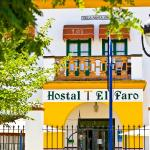 Hostal El Faro, Chipiona