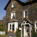 Lyndale Guest House, Ambleside