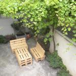 SunSofi Hostel, Tbilisi City