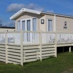 Bude Holiday Resort - Families and Couples Only, Bude