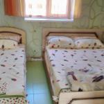 Guest House Karavella,  Lermontovo