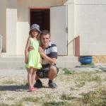 Guesthouse Dlya Druzey, Sukko