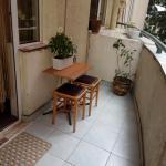 Vera Apartment, Tbilisi City