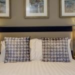Best Western Plus Oxford Linton Lodge, Oxford