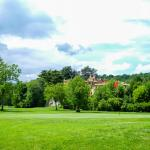 Croara Golf Apartment,  Roveleto Landi