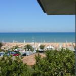 Hotel Stoccarda, Rimini