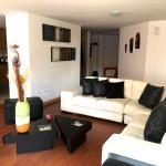 Full Apartment - Quito,  Quito