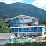 酒店图片: Hotel Klein - Seebodenerhof, 塞博登