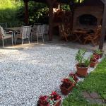 De Luxe Residence, Visoko