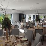 The Brander Lodge Hotel and Bistro, Taynuilt