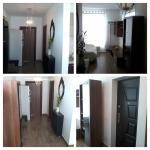 Apartment Daniela,  Crevedia