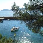 Holiday Home Platanus, Trsteno