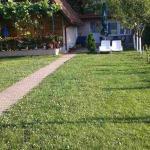Holiday Home Edina,  Lohovo