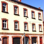 Apartamenty Famil,  Starogard Gdański