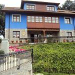 Hotel Pictures: La Biesca Sebreñu, Sebreño