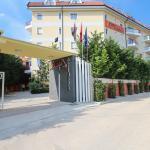 Dora Residence, Tirana