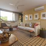 Decor, Confort and Location!, Barranquilla