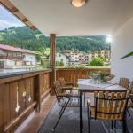 Appartement Martina,  Westendorf