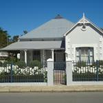 Victorian Country House in Montagu, Western Cape, South Africa,  Montagu