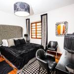 Suites Art Hotel,  Quito
