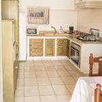 Apartamentos Coral,  Caleta de Sebo