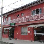 Hotel Reimann, Indaiatuba