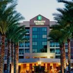 Embassy Suites Phoenix - Scottsdale, Phoenix