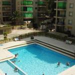 Platja d Aro Apartment Pool,  Platja  dAro