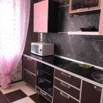 Wonderful apartment on avtostroitelei, Tolyatti