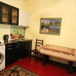 Guest house on Grishashvili 2/2, Kutaisi
