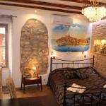 Rooms da Angelica old city 2,  Rovinj
