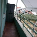 Apartment Sime Lovric, Trogir