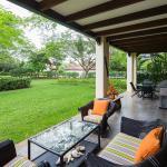 Villa Colibri Villa, Tamarindo