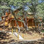 1614- MooseHaus Home,  Big Bear Lake