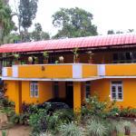 O2 Estate Stay, Virajpet